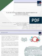 PPT Taller Integrado (solo avance 28_07_2020)