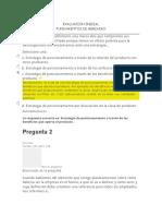 Evaluacion Inicial Fundamnetos de Mercadeo (Lp)