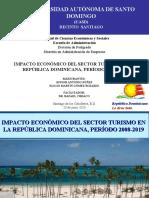 DIAPOSITIVAS_DE_ECONOMIA
