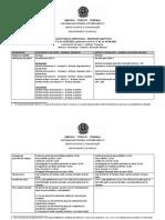 Nota_informativa_1_-_INFORMAES_COMPLEMENTARES_AO_EDITAL