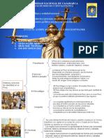 Historia y Proceso de Identidad en El Perú (1)