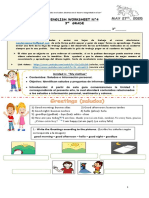 Inglés-Guía-N°-4-3°-básico-2