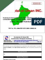 WL-1000-PIP-OXY-2005-1208823-B
