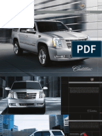 Escalade_Brochure_Eng