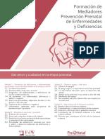 M7-Dar_amor_en_etapa_postnatal (1)