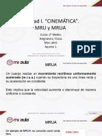 APUNTE_1_MRU_Y_MRUA_97197_20190516_20180405_155009 (1)