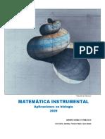 2020_-_Matematica_Instrumental_1_-_EL_plano_complejo
