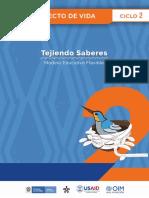 tejiendo_saberes_proyecto_de_vida_ciclo_2