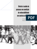 Texto do artigo- direito á saúde e vulnerabilidade
