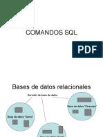 COMANDOS_SQL