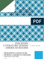 Philippine_literature_during_American_regime
