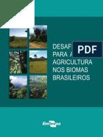 LIVRO  DESAFIOS-PARA-AGRICULTURA-NOS-BIOMAS-BRASILEIROS-ed01-2020