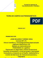Teoría de Campos Electromagnéticos-UTP-2017 (6)
