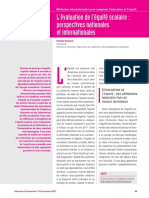 Depp-EetF-2011-80-evaluation-equite-scolaire-national-international_203298