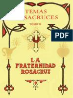 Documen.site Temas Rosacruces Tomo II