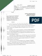 WEISS Order & Mem Granting Partial Summ Judg