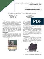 FEDSM-ICNMM2010-30775