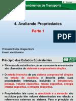 Aula 04 - Avaliando Propriedades - Parte 01