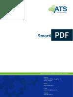 Product - SmartModem