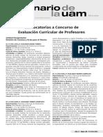 29_15_mar_convocatorias