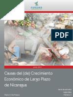 Causas_del_-de-crecimiento_economico_de_largo_plazo_de_nicaragua
