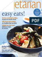 vegetarian-times-2011-03-mar