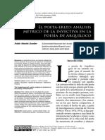 Dialnet-ElPoetaerizo-7748395