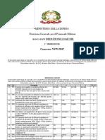 concorso-vfp4-2017-prima-immissione-banca-dati-logica