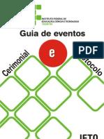 Guia_eventos_e_cerimonial_Final Portal