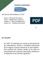 Rendicion de Cuentas Pto 4. Bol 1 (1)