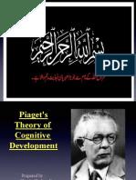 piaget development theory (1)