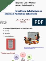mod02b.3_Metodos_alternativos_ensino
