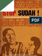 new_buku laporan stop sudah papua_revisi 2010