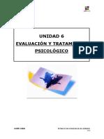 Evaluacion-y-tratamiento-psicologico