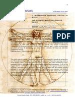Revista Filosofia Capital_ Publicação Vol 9_2014_isabella