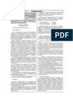 EX20210330 (4)-páginas-3-4