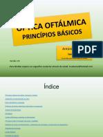 formacaobasicaemopticav2-151111102301-lva1-app6891