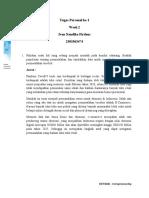 2021_ENTR6081_DWBA_TP1-W2-S3-R2_2301963474_IVAN NANDIKA FIRDAUS