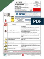 NP09-Changement consommables aspirateur & UMD