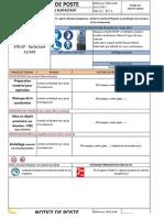 NP12-Utilisation surfactant