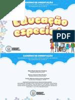 Ed2020.Educação Especial.cad de Orientação