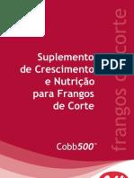 Cobb500_BPN_PORT