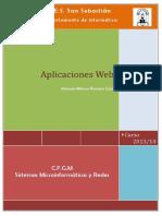 SMR 2 APLIWEB 2013-2014