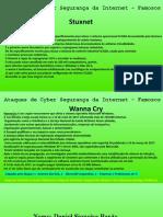 Atividade CyberSegurança (Ines Pioltine _ 09-05-2020)