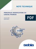 Note Interne 8.60 20130102 VF_fr