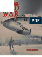 Air Force Cold War History