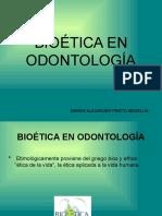 biotica-en-odontologa