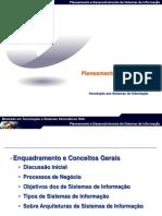 Topico_1-A._Introducao_aos_Sistemas_de_Informacao