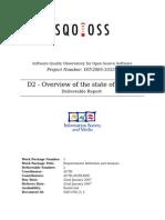 SQO-OSS D 2 final