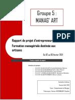 Rapport-ES-Groupe-5-Managart